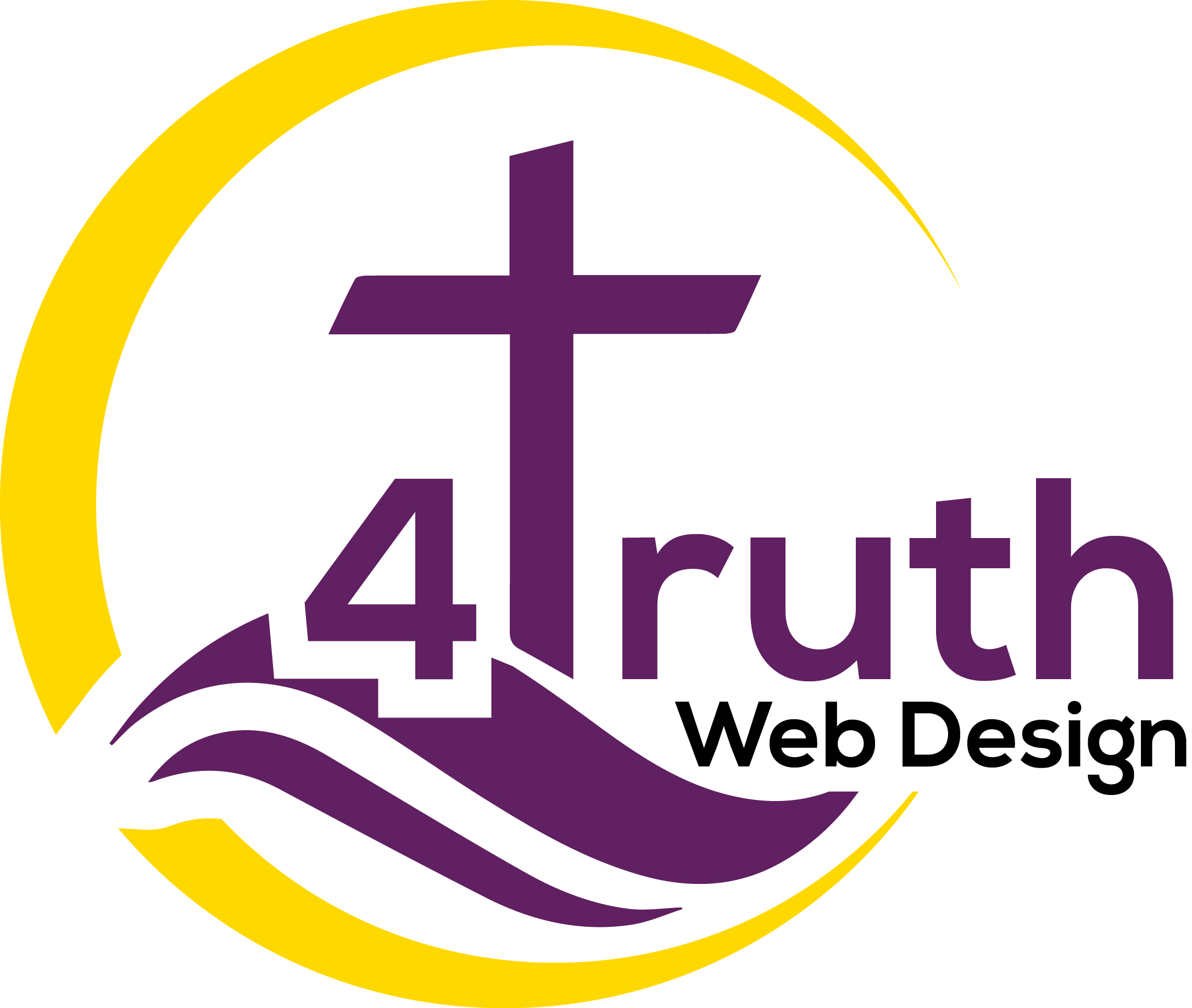 4truth webdesign